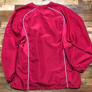 Nike Jackets & Coats - San Diego State College Football Nike Jacket 🔥🔥